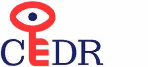 CEDR+logo1