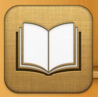 iBooksIcon