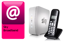 BSKYB Broadband Negotiation Deal