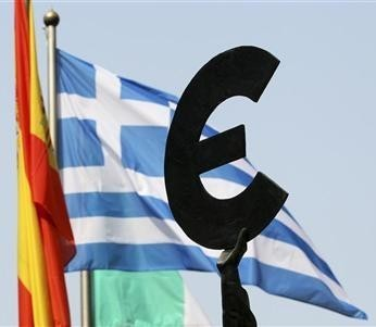 EU_Unemployment_Spain-Greece-Eurozone_Negotiation