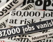 UK_job-loss-newspaper-cuttings_Negotiation
