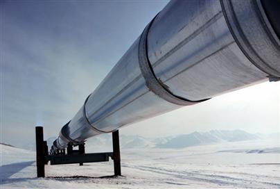 Gas Pipelines Ukraine_Negotiation