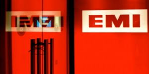 Hands off EMI – Guy's price for a settlement with Citigroup