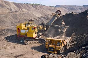 Negotiation-Minerals-mining